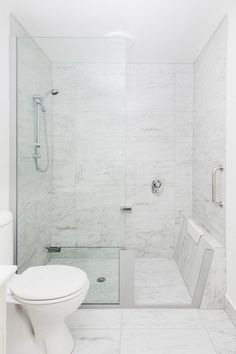 Image Result For Walk In Tub With Shower Enclosure Annie S Bathroom Bathroom Tub Shower Tiny House Bathroom I Tub Shower Combo