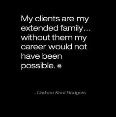 Hair quotes stylist salons career Ideas for 2019 Hairdresser Quotes, Hairstylist Quotes, Cosmetology Quotes, Hair Salon Quotes, Hair Qoutes, Lash Quotes, Salon Business, Think, Beauty Quotes