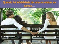 Terapia conjugal: quando?