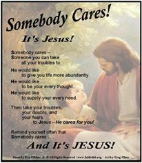 Jesus Is Risen, Jesus Loves, Jesus Christ, Know My Future, Nelson Books, Jesus Peace, Christian Poems, Congratulations To You, Inspirational Poems
