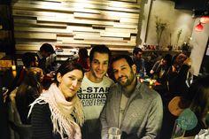 Bitte http://www.bittebcn.blogspot.com.es/