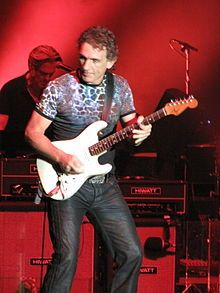 Cold Chisel - Wikipedia Jimmy Barnes, Metal Bands, Ford Mustang, My Music, Tv Shows, Bow, River, Arch, Ford Mustang Coupe