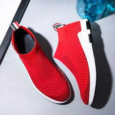 innovative design e8a13 81440 Different Types Of Mens Sneakers. Searching for more info on sneakers  Then  simply simply click right here to get extra information.