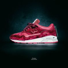 New-Balance-M1500FR-Flying-The-Flag-Red-Sneakers-Feature-Product-Photography-By-Melbourne-Street-Fashion-Blogger-Tom-Cunningham-1.jpg 800×800 pixels