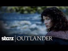 Outlander | Episode 105 Preview | STARZ