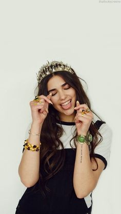 dua lipa free lockscreen lockscreen iphone lockscreen wallpaper   thatlockscreens.tumblr.com