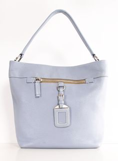 PRADA SHOULDER BAG @Michelle Coleman-HERS