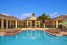 Disney College Program Pools Housing For The Disney College Program Has  Many Amenities, One Of The Being Pools. There Are 5 Pools In Total; 2 Pools  At Vista ...