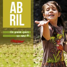 Querer ser un niño es querer vivir!!. Colección de vestiditos de venta en tiendas ¡Ay Güey!.