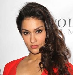 Tom Mison Fans - 'Sleepy Hollow': Janina Gavankar Cast As Ichabod...