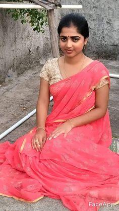 Beautiful Girl Indian, Most Beautiful Indian Actress, Beautiful Saree, Beauty Full Girl, Cute Beauty, Beauty Women, India Beauty, Asian Beauty, Natural Beauty