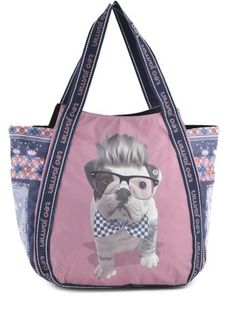 TEO JASMIN Sac enfant Téo Sailor