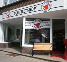 Der Filetshop – Was gibt es Neues in Düsseldorf im Mai 2015? Wir sagen es Ihnen in unseren 360° Cityguide Tipps...