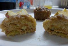 Muffin, Microwave, Cookies, Breakfast, Food, Crack Crackers, Morning Coffee, Biscuits, Essen