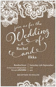 Check out the Vertical Flat Wedding Invitations I created with Vistaprint! Personalise your own Vertical Flat Wedding Invitations at http://www.vistaprint.co.uk/christmas-cards.aspx?pfid=A4U. Get full-color custom business cards, banners, checks, Christmas cards, stationery, address labels…