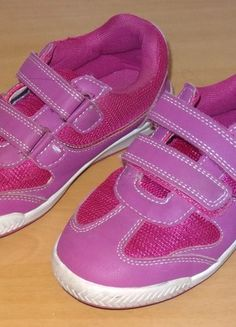 Mary Janes, Baby Shoes, Sneakers, Kids, Clothes, Fashion, Toddlers, Outfit, Moda