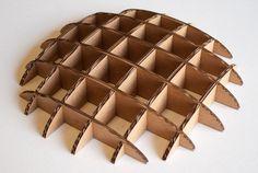 encaixes madeira - Pesquisa Google