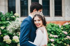 La boda de Ylenia y Juan - My Valentine Fotografía: Pelayo Lacazette