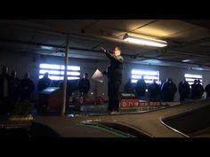 Rc Trucks (Midtjyskrc 17-01-2015 Velkomst) - YouTube