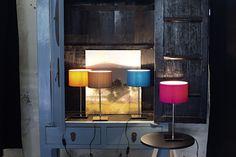 Rialto lamps, Pfister Decor, Wall Lights, Sconces, Lighting, Lamp, Wall, Home Decor, Pfister, Inspiration