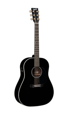 Martin Guitar loves this one now for almost 20 years...the greatest guitars ever made to be played