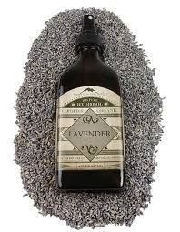 Image result for organic apothecary