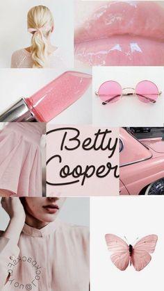 Betty Cooper Riverdale, Riverdale Betty, Bughead Riverdale, Riverdale Funny, Riverdale Memes, Betty Cooper Aesthetic, Fred Instagram, Riverdale Wallpaper Iphone, Riverdale Netflix
