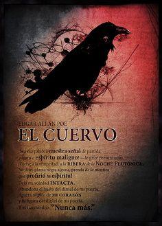 http://theukyoclub.blogspot.com.es/2009/10/el-cuervo-y-corazon-delator-audio.html