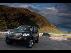 73 Best Freelander 2 images in 2019 | Freelander 2, Land