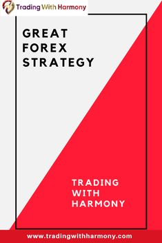 In this course you will learn how to read the markets with solely just pure price action no indicators are in this strategy. You will learn how to read any market as the big players do at the earliest entry with Limited size stop with big potential targets for your profit. #forextradingeducation #provenforex  #learndaytrading  #forextradingstepbystep #forextradingonline  #forexmarket  #forexlearntotrade