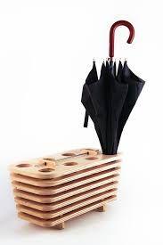 Pildiotsingu Plywood Furniture Design Tulemus