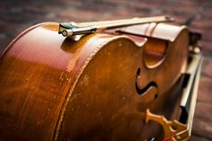 cello images - Google Search