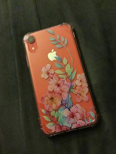 iPhone XR cute case - Iphone XR - Trending Iphone XR for sales - iPhone XR cute case Ipod Touch Cases, Bling Phone Cases, Art Phone Cases, Cool Iphone Cases, Diy Phone Case, Phone Covers, Laptop Cases, Apple Watch Accessories, Iphone Accessories
