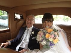 Hayley & Michael Wedding Car Hire, Our Wedding, Weddings, Couple Photos, Couples, Beautiful, Couple Shots, Wedding, Couple Photography