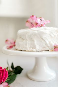 Macy's Wedding Registry - Belle The Magazine - Coffee Creative Photography | Cake stand idea for bridal registry
