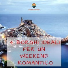 Cerchi un luogo speciale dove passare momenti indimenticabili con la tua dolce m… Are you looking for a special place to spend unforgettable moments with your better half? Then read and discover the 4 ideal villages for a romantic weekend chosen by us! Romantic Destinations, Romantic Vacations, Honeymoon Destinations, Romantic Honeymoon, Romantic Getaway, Romantic Travel, Visit California, London Hotels, Toscana