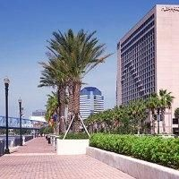 HYATT REGENCY JACKSONVILLE RIVERFRONT, Jacksonville, Usa. Visit http://www.tripcos.com now.