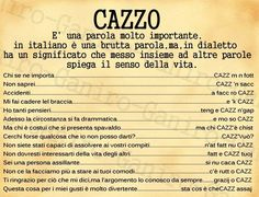 No words to describe this! Ispirational Quotes, Italian Vocabulary, Italian Quotes, Music Pics, Funny Phrases, Italian Language, Learning Italian, Words To Describe, Me As A Girlfriend