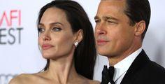 Uno dei più alti matrimoni profilo di Hollywood è finito. Angelina Jolie ha…