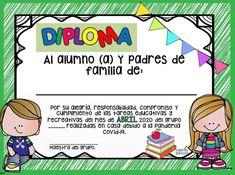 Everything Will Be Ok, Virtual Class, Reggio Emilia, English Class, Bingo, Acting, Kindergarten, Preschool, Teacher