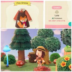 Animal Crossing Pattern, Animal Crossing Funny, Animal Crossing Guide, Animal Crossing Villagers, Animal Crossing Qr Codes Clothes, Animal Crossing Pocket Camp, Animal Games, My Animal, Animal Logo