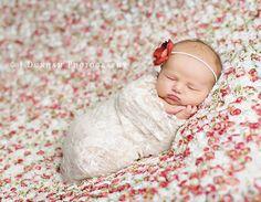 "LearnShootInspire.com ""one a day"" by J Dunham Photography on Facebook! #newborn #photographer"