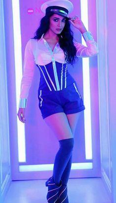 South Indian Actress Hot, Indian Bollywood Actress, Indian Actress Hot Pics, Bollywood Girls, Beautiful Bollywood Actress, Most Beautiful Indian Actress, Indian Actresses, Indian Heroine Photo, Actress Bikini Images