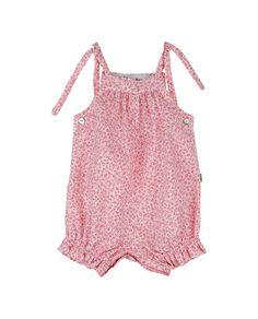 Tu Mujer Red /& Pink Stripe Jersey de bordado de corazón elegir /& Seleccionar Tamaño BNWTs