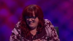 Mock the Week - Nish Kumar and Romesh Ranganathan's banter #humor #funny #lol #comedy #chiste #fun #chistes #meme