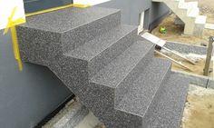 steinteppich natursteingranulat dunkelgrau epoxy steinteppich in 2018 pinterest dunkelgrau. Black Bedroom Furniture Sets. Home Design Ideas