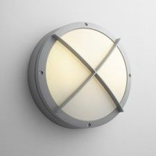 Neoma Outdoor Wall Sconce