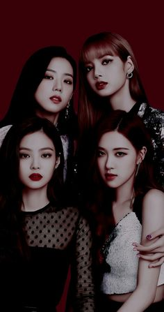 Get Good Looking Aesthetic Pink wallpaper for iPhone X Kpop Wallpaper, Lisa Blackpink Wallpaper, Pink Wallpaper Iphone, Kpop Girl Groups, Korean Girl Groups, Kpop Girls, Blackpink Jisoo, Kim Jennie, Black Pink Kpop