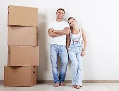 Are you looking for a reliable mover and packer that can take the burden of moving your goods with professionalism? Getting in touch with Eastern Packers Movers is a finest decision because you can hire the excellent services that are simply without equal.