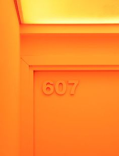 Love this intense Yellow-Orange..What do you think is the best PANTONE PMS match?